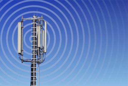 Hochfrequente Strahlung Hochfrequenz Sendemasten Funkmasten elektromagnetische Wellen DECT Telefone Elektrosensibilität