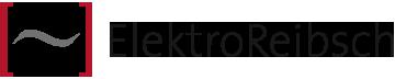 Elektriker und Elektromeister in Berlin – fachkundig, zuverlässig, termintreu