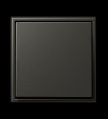 4320r-ombre-naturelle-59, Schalterklassiker LS 990, Elektriker, Berlin, Elektroinstallation, Elektroinstallateur, Wohnungsinstallation, Elektro Firma, Elektrik Reparatur, WLAN, Elektrofirmen Berlin, Elektrik Berlin, Baubiologische Elektroinstallation, E-Anlage reparieren, Elektro Reparatur, Elektro Küche, Elektromeister, Infrarot Heizungen, Klingelanlagen, Rauchmelder, Rauchwarnmelder, Türkommunikation, Sprechanlagen, Klingeltableau, Herd anschliessen, Treppenlicht reparieren, Privatkunden, Hauseigentümer, Wohnungseigentümer, Hausverwaltungen, Immobilienverwaltungen, Elektrosmog, Elektrosmog Messung, Elektrosmog messen, DGUV Prüfung, BGV A3, Geräte prüfen, Betriebsmittel prüfen, e-check, E-Anlage prüfen, BHKW Anschluss, Elektroanlage Reparatur, Altbausanierung, Neuinstallation, Elektrobiologie, Elektrobiologe