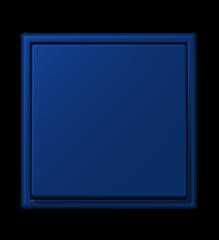 4320t-bleu-outremer-fonce, Schalterklassiker LS 990, Elektriker, Berlin, Elektroinstallation, Elektroinstallateur, Wohnungsinstallation, Elektro Firma, Elektrik Reparatur, WLAN, Elektrofirmen Berlin, Elektrik Berlin, Baubiologische Elektroinstallation, E-Anlage reparieren, Elektro Reparatur, Elektro Küche, Elektromeister, Infrarot Heizungen, Klingelanlagen, Rauchmelder, Rauchwarnmelder, Türkommunikation, Sprechanlagen, Klingeltableau, Herd anschliessen, Treppenlicht reparieren, Privatkunden, Hauseigentümer, Wohnungseigentümer, Hausverwaltungen, Immobilienverwaltungen, Elektrosmog, Elektrosmog Messung, Elektrosmog messen, DGUV Prüfung, BGV A3, Geräte prüfen, Betriebsmittel prüfen, e-check, E-Anlage prüfen, BHKW Anschluss, Elektroanlage Reparatur, Altbausanierung, Neuinstallation, Elektrobiologie, Elektrobiologe