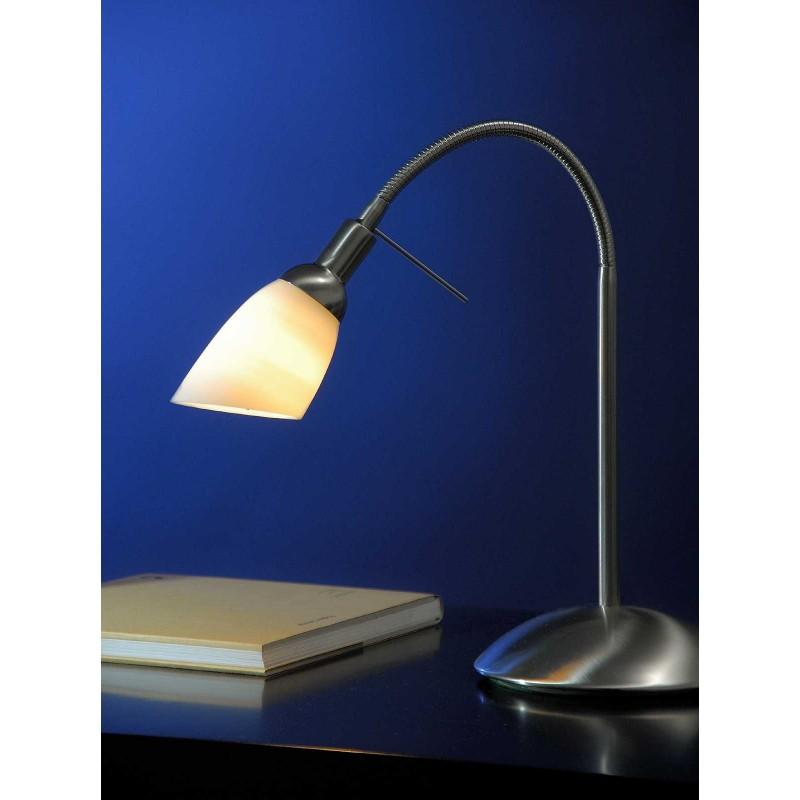 lichtdusche mit gezieltem licht elektriker und elektromeister in berlin fachkundig. Black Bedroom Furniture Sets. Home Design Ideas